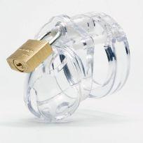 CB-X Mini Me Chastity Cage