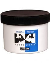 Elbow Grease ORIGINAL Creme
