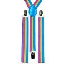 pansexuella suspenders