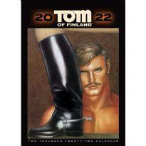 Tom Of Finland 2022