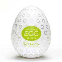 Ona Eggs