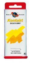 Club HomowareWorlds Best - Kontakt, Silky-Dry (10 pack)