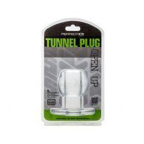 Club HomowareAss Tunnel Plug, Large
