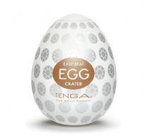 Ona Egg