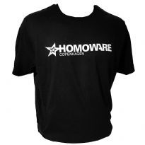 Homoware T-Shirt