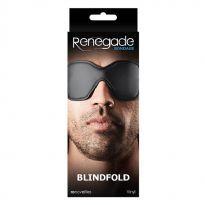 Renegade Bondage