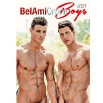 Bel Ami Online Boys 2021