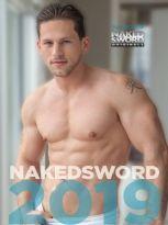 Naked Sword 2019