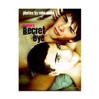 BelAmi's Secret eye