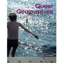 Queer Geographies