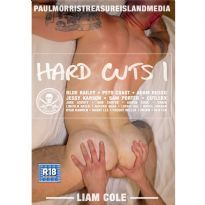 Hard Cuts 1