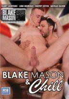 Blake Mason & chill