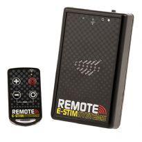 E-Stim Remote