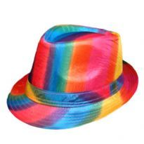 Gay Pride hat