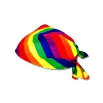 Pride bandana
