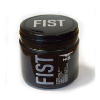 Mr. B Fist Classic