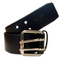 Mister B Belt 5 cm Double Thorn