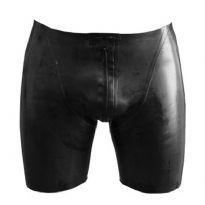 Fucker Shorts