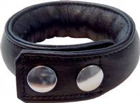 Mister B Lead Weighted Ball Stretcher