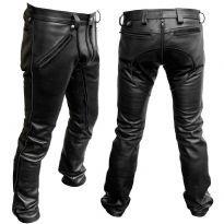 FXXXer-Jeans