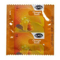 EXS Kondom