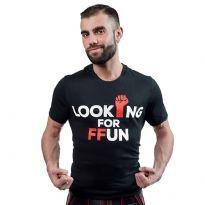 Mister B T-Shirt, FFUN
