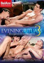 Evening Rituals 3