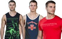 Sportsklädar i hög kvalitet