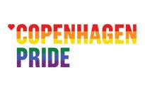 Köpenhamn Pride, Köpenhamn regnbågsfestival, Copenhagen Pride, RegnbågsFestival i Köpenhamn