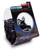 Swiss Navy's masturbation cream