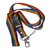 Club HomowareRegnbåge Keyhanger