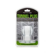 Ass Tunnel Plug