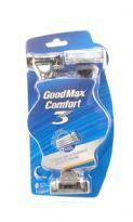 GoodMax Comfort