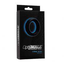OptiMale C-Ring - Svart