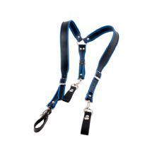 Combi Harness Braces Premium