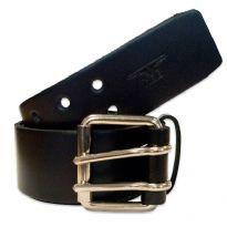 Mister B Belt 5 cm Double Thorn