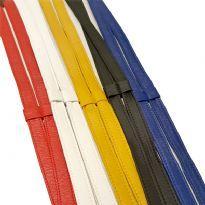 Skinn Suspenders