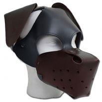 Mister B Floppy Dog Hood