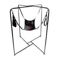 Sling stand