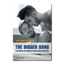The Bigger Bang