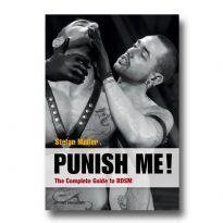 Punish Me !
