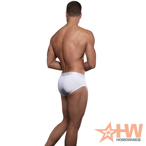 profiler vit sex
