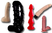 Endast säker dildos hos Drengene, köpa din nya bästa vän här, här hittar du din nya dildo